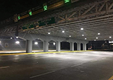 Led Tunnel Lights Advantages And Installation Precautions