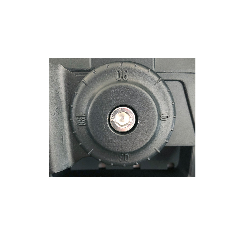 840w High Tower LED Projector Light  Manufacturer