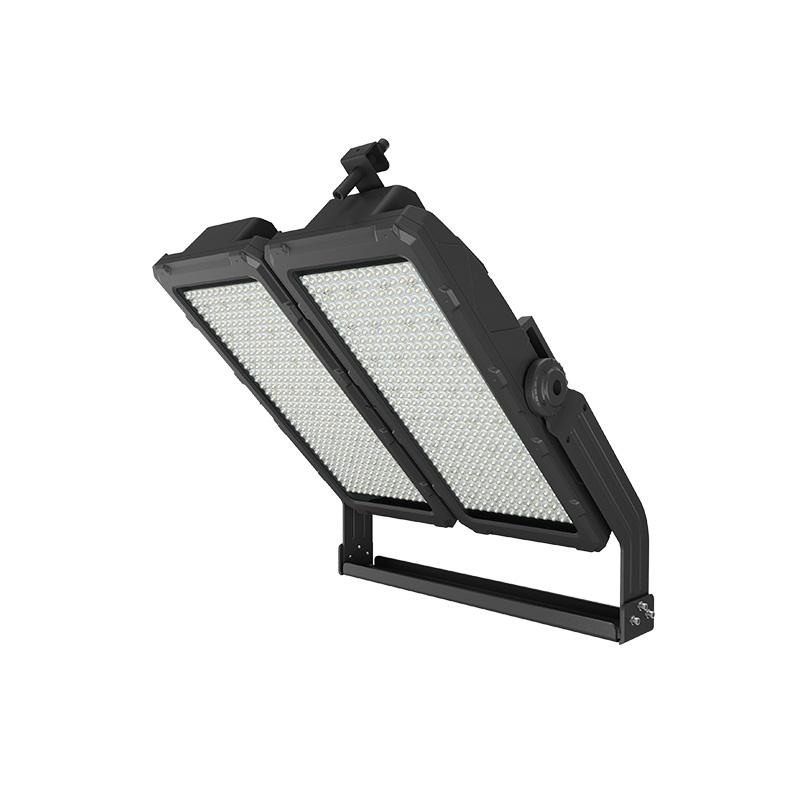 560w High Mast sport light
