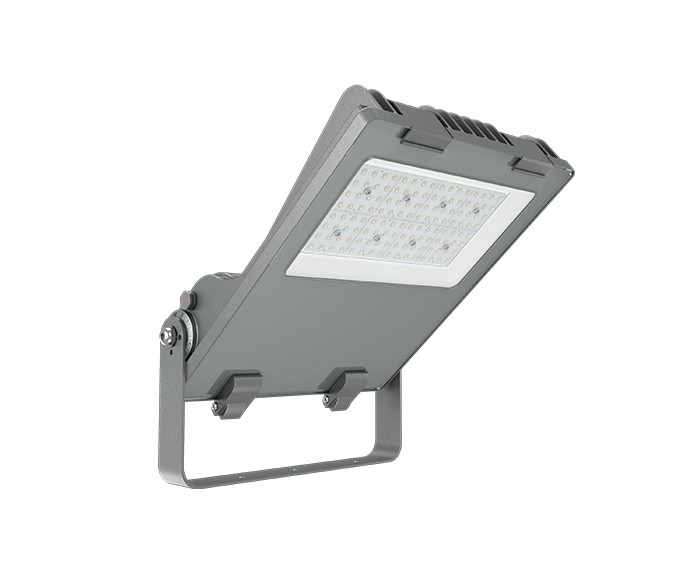 High Quality For Outdoor Smart 80W Led Flood Light