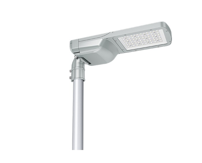 60w highway led street light road lamp