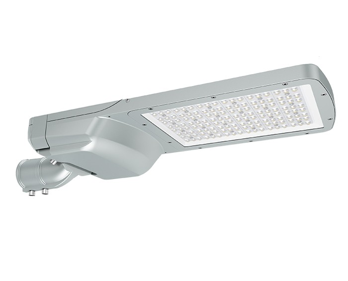 ENEC certified LED street light for road