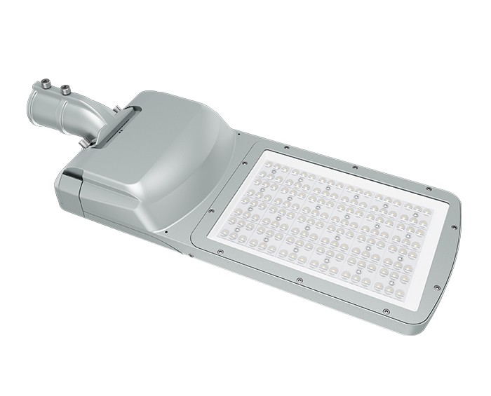 100w STREET LIGHT With 7 Pin NEMA Socket