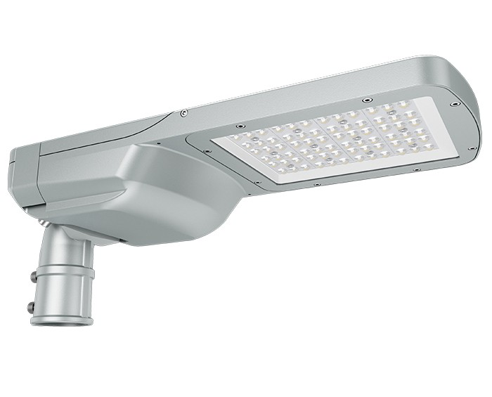 120w LED Street Light With LoRa System